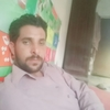 San, 20, г.Карачи