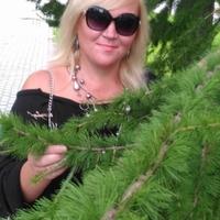 Елена, 43 года, Козерог, Токмак