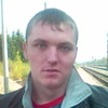 djon, 35, г.Усть-Цильма