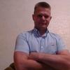 Виктор, 49, г.Обухов