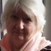 Людмила Королева, 67, г.Борисполь