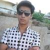 genjibay, 18, г.Туркменабад