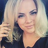 Darina, 27, г.Кострома