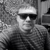И В, 53, г.Бийск