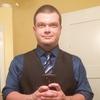Daniel, 27, Corvallis