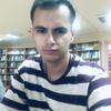 Alex, 25, г.Харьков