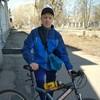 Евгений, 58, г.Копейск