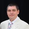 Виктор, 43, г.Белоярский
