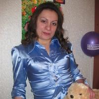юлия, 33 года, Рыбы, Санкт-Петербург
