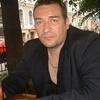 Валерий, 53, г.Североморск