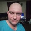 Алексей, 43, г.Сингапур