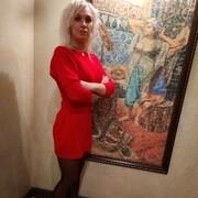 Ирина, 37, г.Ногинск
