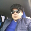 Руслан, 47, г.Тюмень