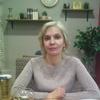 Татьяна, 42, г.Орск