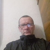 сергій, 55, г.Ужгород