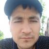 Мурод Сарваров, 38, г.Караганда