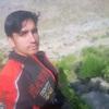 Tufailkhan, 20, г.Исламабад