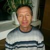 юрий, 49, г.Ижевск