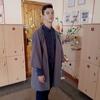 Ярік, 16, г.Черновцы
