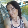 Anuta, 34, г.Одесса