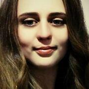 Viktoria, 19, г.Хмельницкий