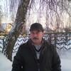 Николай, 54, г.Грязи