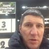 Денис, 40, г.Владимир