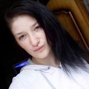 катюша, 18, г.Чехов