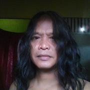yidha 46 Джакарта
