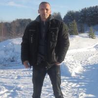 Виктор, 49 лет, Рыбы, Нижний Новгород
