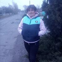 Ольга, 46 лет, Скорпион, Селидово