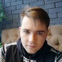 Tomme, 27 лет, Телец, Альметьевск