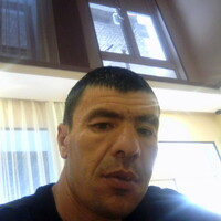 толик, 32 года, Телец, Кирсанов