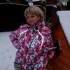 Elena, 49, Vnukovo