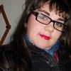 oksana, 29, г.Реджо-Эмилия