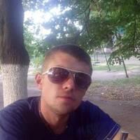 Арт, 31 год, Лев, Енакиево