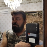 Игорь Лиходедов 47 Невинномысск