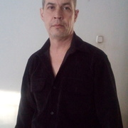 Доминант, 52, г.Темиртау