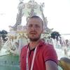 Илья, 34, г.Волга