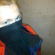 Денис, 29, г.Дудинка