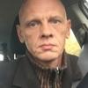 Сергей, 50, г.Щербинка