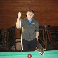 Алексей, 30 лет, Скорпион, Смоленск