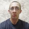евгений, 34, г.Усть-Кишерть