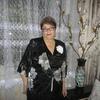 Вера Панфилова, 68, г.Волгодонск