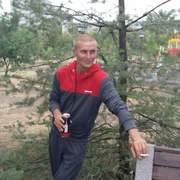 Олег 32 Арзгир