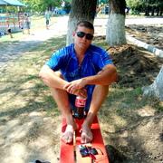 Николай, 36, г.Новокубанск