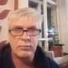 Алекс, 51, г.Усолье-Сибирское (Иркутская обл.)