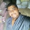 Aman Mishra, 21, г.Дибругарх