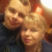 Вероника 40 Николаев
