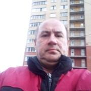 Геннадий 48 лет (Лев) Подольск